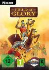 Field Of Glory (PC, 2011, DVD-Box)