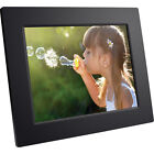 "ViewSonic VFD823-50 8"" Digital Picture Frame"