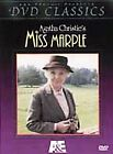 Miss Marple Collectors Set 1 (DVD, 2001, 2-Disc Set)