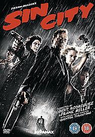 Sin-City-DVD-2011