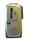 Olympus Pearlcorder J300 Voice Recorder