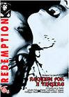 Requiem For A Vampire (DVD, 2007)