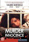 Murder Of Innocence (DVD, 2008)