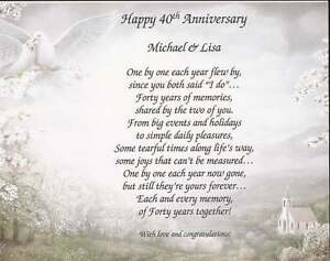 Personalized-Poem-for-Anniversary-Great-Gift-for-1st-5th-10th-20th-50th-Any
