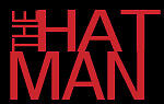Domes Hat Company