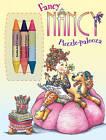 Fancy Nancy: Puzzle-Palooza by Jane O'Connor (Paperback / softback, 2011)