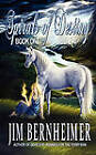 Rider by Jim Bernheimer (Paperback / softback, 2010)