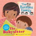 The Buttons Family: The Babysitter by Vivian French (Paperback, 2012)
