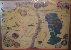 J-R-R-Tolkien-Hobbit-Journey-poster-by-Pauline-Baynes