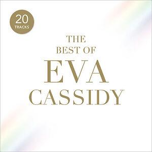 The-Best-of-Eva-Cassidy-2012