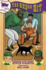 A Topps League Story: The 823rd Hit: Bk. 4 by Abrams (Paperback, 2012)