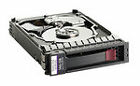 HP Nodataproperty 146GB,Intern,15000RPM