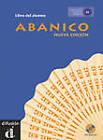 Abanico: Libro Del Alumno + CD - New Edition by Difusion Centro de Publicacion y Publicaciones de Idiomas, S.L. (Mixed media product, 2010)