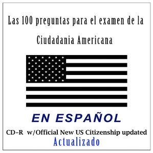 CD-con-las-100-preguntas-para-el-examen-de-ciudadania-en-espanol