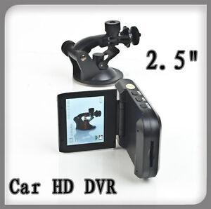 2-5-034-TFT-Color-LCD-Car-Auto-Vehicle-HD-DVR-Monitor-Camera-Cam-Video-Recorder