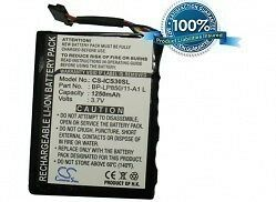 Replacement-Battery-for-Navman-S30-S50-S70-S80-S90-S90i
