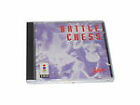 Battle Chess (3DO, 1993)