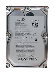 HP Seagate Barracuda 7200.11 Driver Windows 7