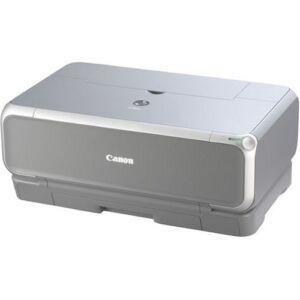 Canon-PIXMA-iP3000-Tintenstrahldrucker-generalueberholt