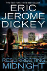 Resurrecting Midnight by Eric Jerome Dickey (Paperback, 2011)