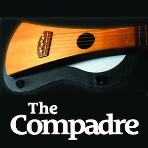 Martin-Backpacker-ACCESSORY-the-COMPADRE-Travel-Guitar-Stabilizer