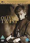 Oliver Twist (DVD, 2008)