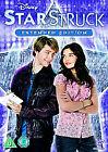 StarStruck (DVD, 2010)