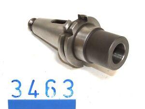 CAT-40-morse-taper-adapter-no-3-milling-chuck-3463