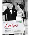 Letters to My Daughter: Robert Menzies, Letters, 1955-1975 by Sir Robert Menzies (Hardback, 2011)