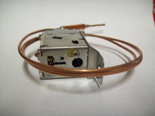 Foshan Tongbao Thermostat S32060049 WKF10M-182-020