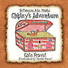 Fellsmere the Pirate, Chipley's Adventure by Gale Fravel (Paperback / softback, 2011)