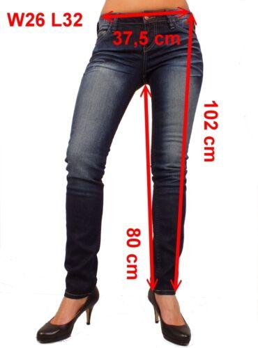 to Mustang Indiana Jeans Stretch,W25 W33 UVP:84,95 € //Längen:L30//L32//L34//L36