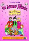 Die Wilden Hühner: Der Club der schlauen Köpfe (PC/Mac, 2008, DVD-Box)