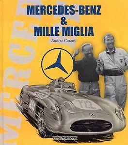 Mercedes-Benz-amp-Mille-Miglia-300-SLR-SSK-SILVER-ARROWS