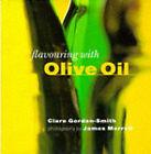 Olive Oil by Clare Gordon-Smith (Hardback, 1996)