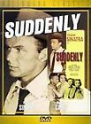 Suddenly (DVD, 1998)