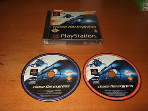 Chase-the-Express-fuer-Playstation-PS1