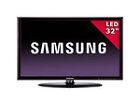 "Samsung UN32D4005 32"" 720p HD LED LCD Television"