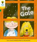 Oxford Reading Tree: Level 5: Floppy's Phonics Fiction: The Gale by Kate Ruttle, Roderick Hunt (Paperback, 2011)