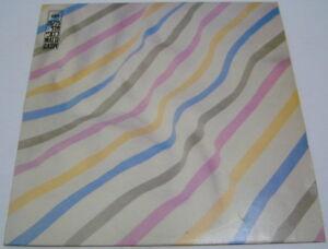 Matti-Caspi-My-Second-Childhood-LP-The-Blanket-Album-Israel-Israeli-folk-pop