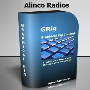 GRig-II-HAM-RADIO-COMPUTER-HF-VHF-RIG-CONTROL-SOFTWARE-FOR-ALINCO-TRANSCEIVERS