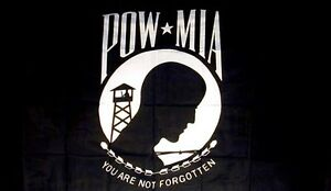 POW-MIA-FLAG-military-novelty-flag-2-X-3