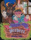 Herbert: The Big Head by Braxton Tyler (Paperback, 2010)