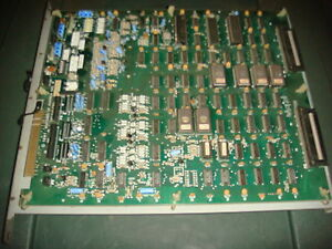 Nintendo-Donkey-Kong-arcade-game-pcb-boardset-Tested-working