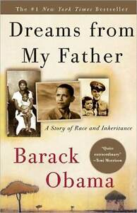 DREAMS-FROM-MY-FATHER-Barack-Obama-Biography-book-New