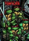 Teenage Mutant Ninja Turtles: Volume 4: Ultimate Collection by Kevin B. Eastman, Peter Laird (Hardback, 2013)
