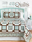 Room by Room Quilts by Barbara Cherniwchan (Paperback, 2012)