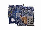 Acer HCW51 L03, Socket 478, AMD (MB.ABK02.001) Motherboard