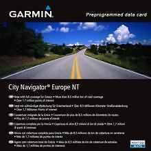 GARMIN-NT-EUROPE-2011-SD-CARD-UPDATE-MAP-NUVI-350-360