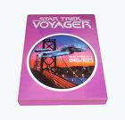 Star Trek - Voyager - Series 7 - Complete (DVD, 2007, 7-Disc Set)